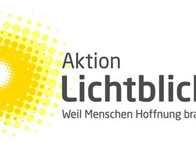 Aktion Lichtblicke – Litjes Hoffest beim RUFV Gaesdonck