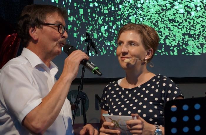 Interview mit Wirtshaus Op den Huck