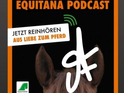 EQUITANA Podcast